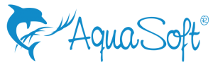 aquasoft_logo